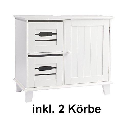 Waschtischunterschrank-Florian-Holz-wei-33-x-65-x-55-cm-2-Holzkrben-Aussparung-fr-Siphon-1-Tr-0