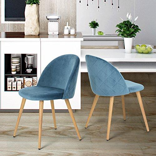 ZOMBA-chairs-0
