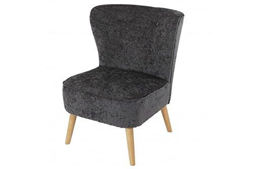 grauer-Retro-Club-Sessel-Polstersessel-grau-Loungesesel-Skandinavisches-Design-0