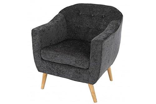 grauer-Retro-Club-Sessel-Polstersessel-grau-Skandinavisches-Design-Loungesesel-0
