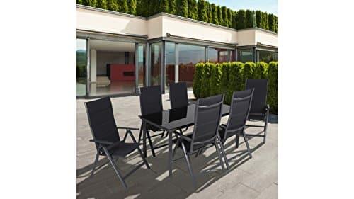 greemotion-Alu-Gartensessel-klappbar-im-2er-Set-Design-Gartensthle-mit-Rckenlehne-7-fach-verstellbar-67-x-58-x-112-cm-0