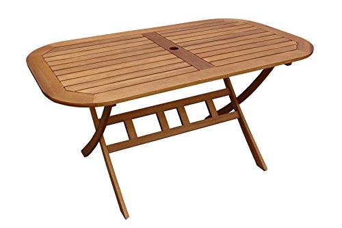indoba-IND-70028-TI-Serie-Bangor-Gartentisch-aus-Holz-FSC-zertifiziert-oval-klappbar-0