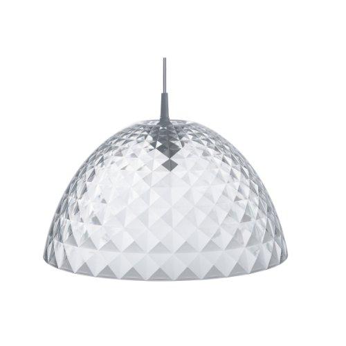 koziol-1941535-Pendelleuchte-Stella-M-E27-transparent-klar-435-x-435-x-236-cm-0