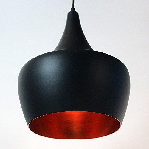 lounge zone stylische pendelleuchte hngeleuchte leuchte. Black Bedroom Furniture Sets. Home Design Ideas