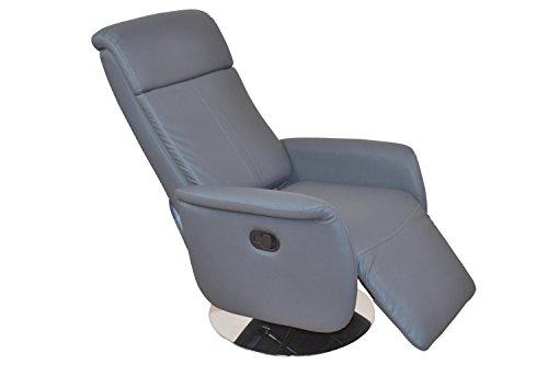 moebel-direkt-online-Relaxsessel--Polstersessel--drehbarer-Relaxsessel-in-3-Farben-lieferbar-grau-0